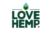 Love Hemp voucher codes