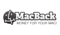 Macback voucher codes