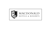 Macdonald Hotels voucher codes
