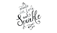Made With Love and Sparkle voucher codes