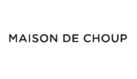 Maisondechoup voucher codes