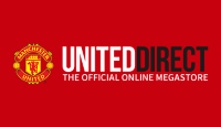 Manchester United Shop voucher codes