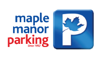 Maple Manor Parking voucher codes