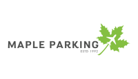 Maple Parking voucher codes