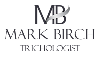 Mark Birch Hair voucher codes