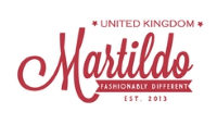 Martildo Fashion voucher codes