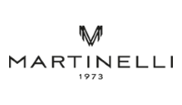 Martinelli voucher codes
