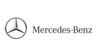 Mercedes-Benz Formula E-Team voucher codes