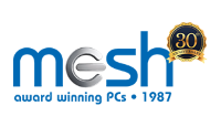 Mesh Computers voucher codes