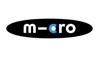 Micro Scooters voucher codes