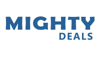 Mighty Deals voucher codes