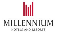 Millennium Hotels voucher codes