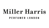 Miller Harris voucher codes