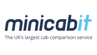 Minicabit voucher codes