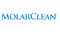 MolarClean voucher codes