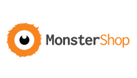 Monstershop voucher codes