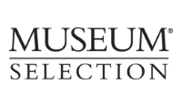 Museum Selection voucher codes