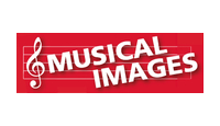 Musical Images
