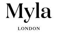 Myla voucher codes