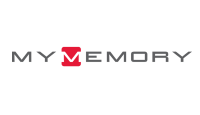 MyMemory voucher codes