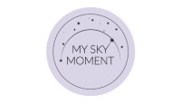 My Sky Moment voucher codes
