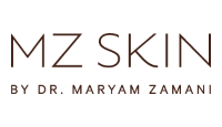 MZ Skin voucher codes