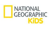 Nat Geo Kids voucher codes