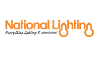 National Lighting voucher codes