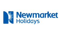 Newmarket Holidays voucher codes