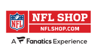 NFL Europe Shop voucher codes