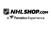 NHL Shop voucher codes