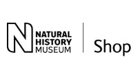 Natural History Museum Shop voucher codes