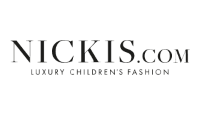 Nickis voucher codes