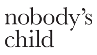 Nobody's Child voucher codes