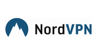 NordVPN voucher codes