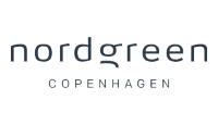 Nordgreen voucher codes