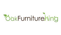 Oak Furniture King voucher codes