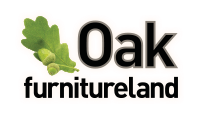 Oak Furniture Superstore voucher codes