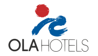 Olahotels voucher codes