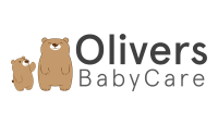 Olivers Baby Care voucher codes
