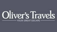 Olivers Travels voucher codes