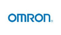 Omron Healthcare voucher codes