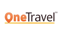OneTravel voucher codes