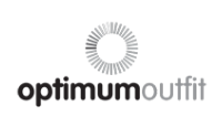 Optimum Outfit voucher codes