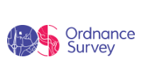 Ordnance Survey voucher codes