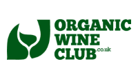 Organic Wine Club voucher codes