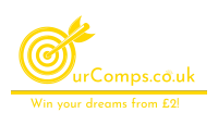OurComps voucher codes
