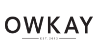 Owkay Clothing voucher codes