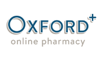 Oxford Online Pharmacy voucher codes
