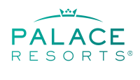 Palace Resorts voucher codes